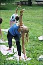 2011-07-22_JetXX_03Yoga_9110_IMG_9265.jpg