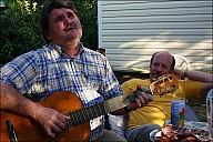 2011-08_27MBd_30_IMG_1474.jpg