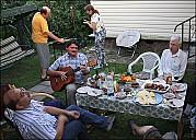 2011-08_27MBd_49_IMG_2191.jpg