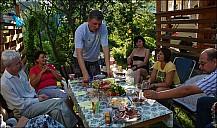 2011-08_27MBd_51_IMG_1483.jpg