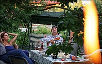 2011-08_27MBd_52_IMG_1904-abc.jpg