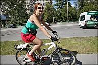2011-08-06_VeloCity_03_IMG_0770.jpg