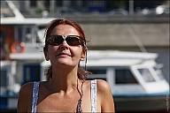 2011-08-06_VeloCity_11_IMG_0843.jpg