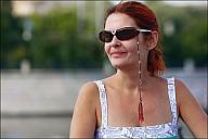 2011-08-06_VeloCity_13_IMG_0892.jpg