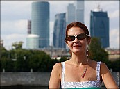 2011-08-06_VeloCity_14_IMG_0884.jpg
