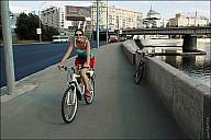 2011-08-06_VeloCity_31_IMG_1032.jpg