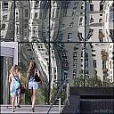 2011-08-06_VeloCity_44_IMG_1179.jpg