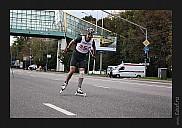 03Ski_2011-09-18_4M2001-0022-IMG_2441.jpg