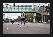 03Ski_2011-09-18_4M2001-0025-IMG_2444.jpg