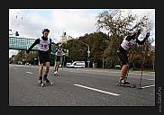 03Ski_2011-09-18_4M2001-0039-IMG_2458.jpg