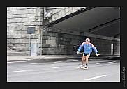 03Ski_2011-09-18_4M2001-0045-IMG_2464.jpg