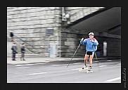 03Ski_2011-09-18_4M2001-0046-IMG_2465.jpg