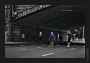 03Ski_2011-09-18_4M2001-0050-IMG_2469.jpg