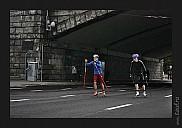 03Ski_2011-09-18_4M2001-0051-IMG_2470.jpg