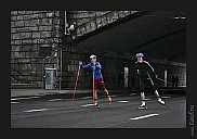 03Ski_2011-09-18_4M2001-0052-IMG_2471.jpg