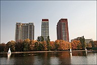 2011-10_08Fall_32_IMG_6990.jpg