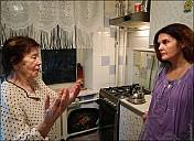 2012-02Maslenitsa_17_IMG_8038.jpg