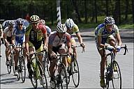 2012-05-08-MerCup_04_IMG_2191.jpg