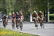 2012-05-08-MerCup_07_IMG_2210.jpg