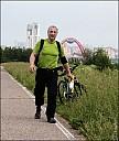 2012-06-12-Krylo_03_IMG_2380.jpg
