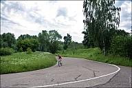 2012-06-12-Krylo_04_IMG_2393.jpg