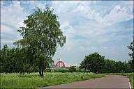 2012-06-12-Krylo_08_IMG_2400.jpg