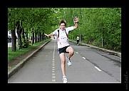 IMG_8049-abc.jpg: 820x580, 80k (2012-05-13, 22:45)