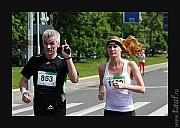 2012-05-20_ML_0611_IMG_0027-abc.jpg: 600x427, 52k (2012-05-22, 08:08)