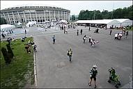 2012-05-20_ML_001s_IMG_9262.jpg
