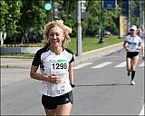 2012-05-20_ML_024s_IMG_9613.jpg