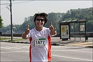 2012-05-20_ML_040s_IMG_9853.jpg