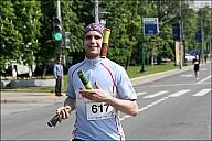 2012-05-20_ML_042s_IMG_9892.jpg