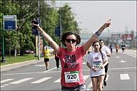 2012-05-20_ML_043s_IMG_9914.jpg
