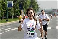 2012-05-20_ML_044s_IMG_9918.jpg