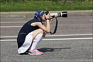 2012-05-20_ML_053s_IMG_0039.jpg