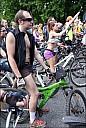 2012-05-20_VeloLuzha_18_IMG_2103.jpg