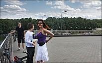 2012-05-27-VeloYauza_03_IMG_2193.jpg