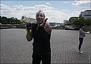 2012-05-27-VeloYauza_05_IMG_2196.jpg