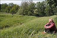 2012-06-02-Bitca-Podolsk_10_P6021694.jpg
