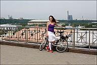 2012-06-11-bb_01_IMG_2345.jpg