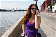 2012-06-11-bb_06_IMG_2360.jpg