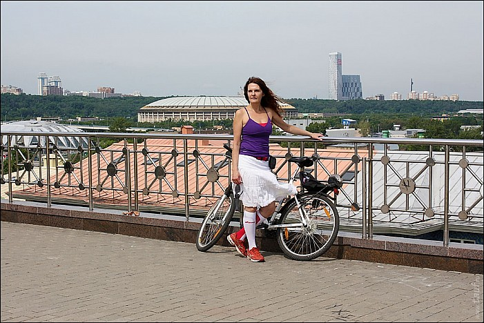 2012-06-11-bb_01_IMG_2345.jpg: 1000x668, 227k (2012-07-23, 22:40)