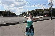 2012-08-19_Boulevards_02_IMG_5723.jpg