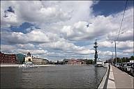 2012-08-19_Boulevards_09_IMG_5770.jpg