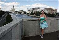 2012-08-19_Boulevards_12_IMG_5813.jpg