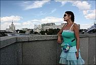 2012-08-19_Boulevards_13_IMG_5809.jpg