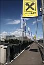 2012-08-19_Boulevards_19_IMG_5833.jpg