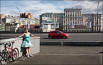 2012-08-19_Boulevards_20_IMG_5837.jpg
