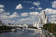 2012-08-19_Boulevards_21_IMG_5844-abc.jpg: 1000x668, 197k (2012-09-03, 23:09)