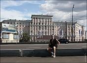 2012-08-19_Boulevards_22_IMG_5848.jpg